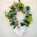 Easy DIY Dollar Tree Christmas Decorations