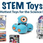 STEM Gift Ideas